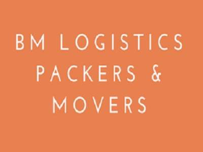 bm how packers and movers